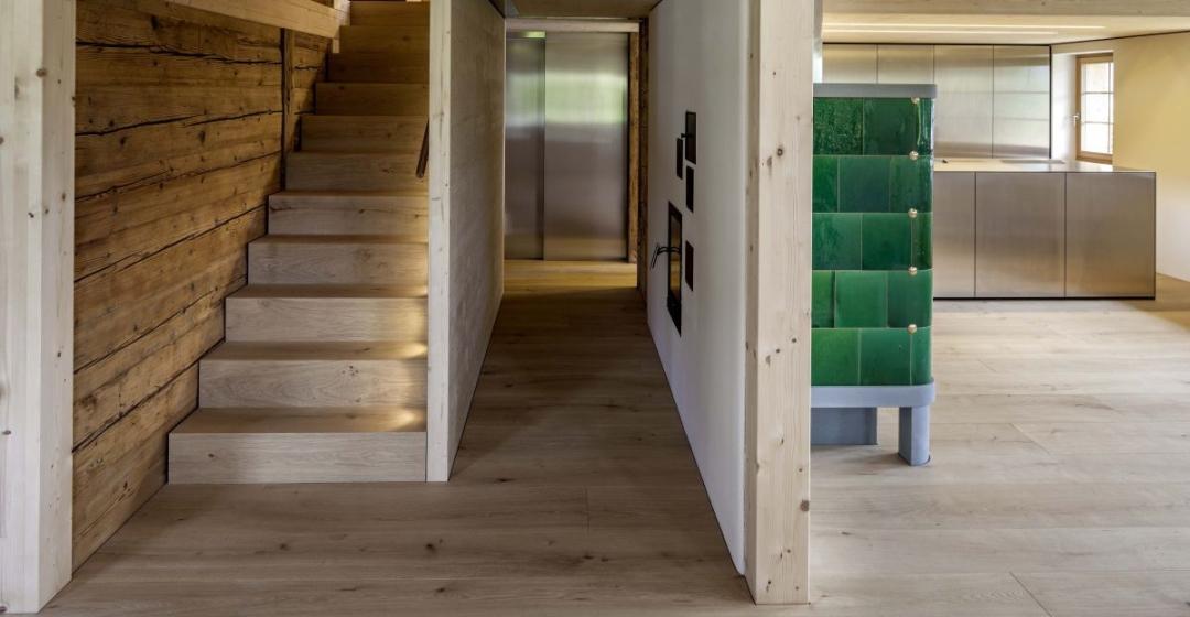 sanierung bauernhaus in meggen lu kost. Black Bedroom Furniture Sets. Home Design Ideas